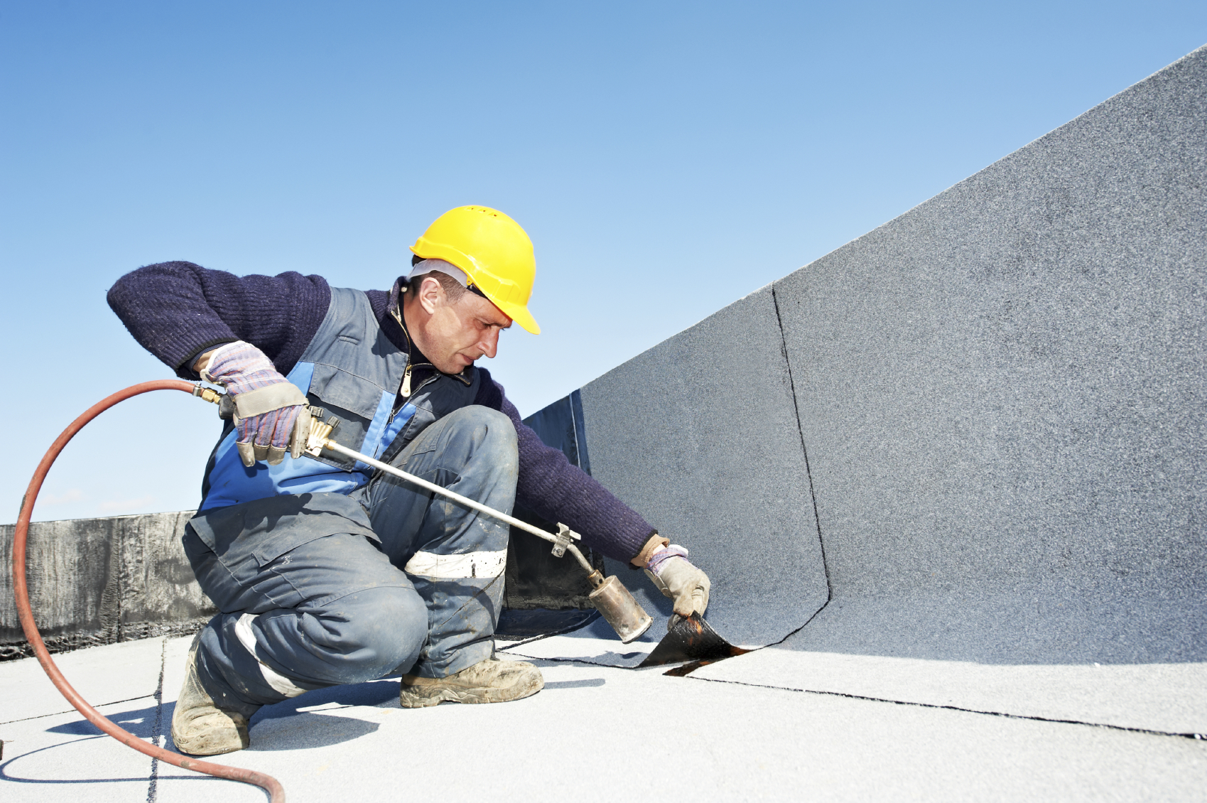 The Art of Mastering Roofing