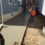 Masonry contractors in Middle village NY