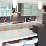 Kitchen Renovations Brooklyn Queens
